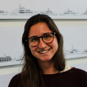 Luisa Menano de Figueiredo