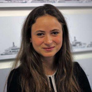 Silvia Casella